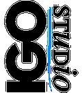 Logo IGO studio