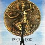 1900 – Paris