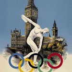 1948 – London, UK