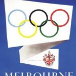 1956 – Melbourne, Australia