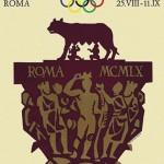 1960 – Rome, Italy