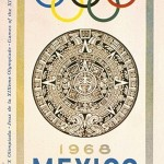 1968 – Mexico City, Mexico