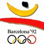 1992 – Barcelona, Spain