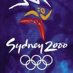 2000 – Sydney, Australia