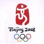 2008 – Beijing, China