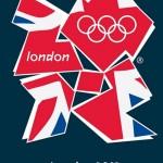 2012 – London, UK