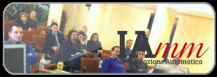 IAmm - IGOeventi