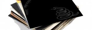 metallica-stack-660-80